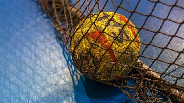 Rukometašice Rudara večeras igraju polufinale Kupa Istre