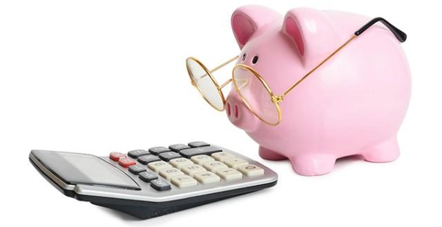 Rok za davanje amandmana na Nacrt Proračuna za 2017. godinu istječe 8. prosinca u 15 sati