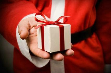 Započinju Prosinačke svečanosti i Dani dječje radosti