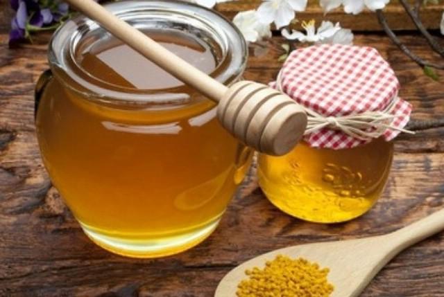 "Pčelarska udruga Labin danas organizira prvo ocjenjivanje meda istočne Istre ""Ripenda 2016"" - Program"