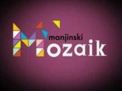 Talijanska zajednica Labin u emisiji `Manjinski mozaik` u petak 9.12. na HRT 1