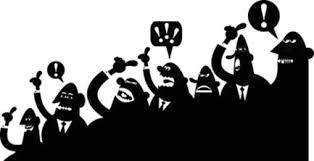 """Poziv na radionicu """"Komunikacija sa ljutim i teškim klijentima"""""""