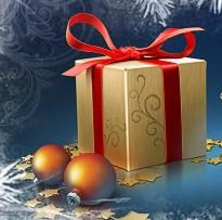 Božićni bonovi za umirovljenike i domaćice s područja Općine Raša