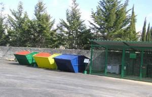 [OBAVIJEST] Zimsko radno vrijeme reciklažnih dvorišta