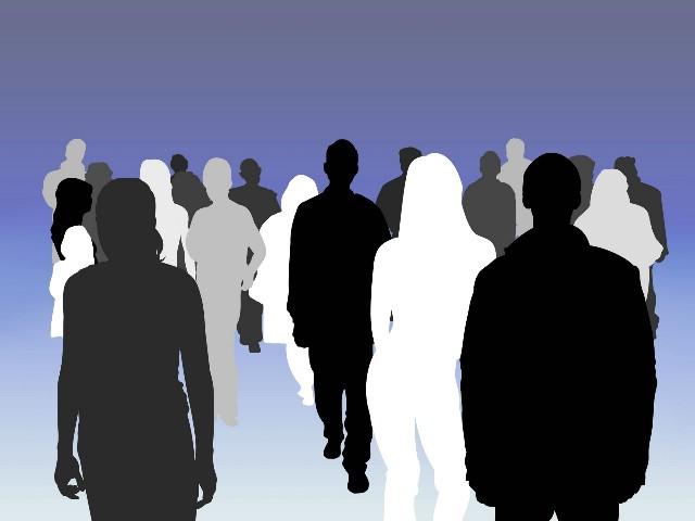 Krajem studenog u Gradu Labinu službeno 683 nezaposlene osobe