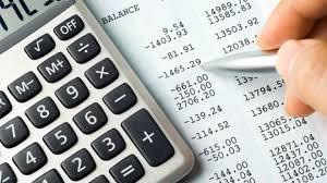 Izvješće o provedenom savjetovanju sa zainteresiranom javnošću o Nacrtu prijedloga Proračuna za 2017. godinu