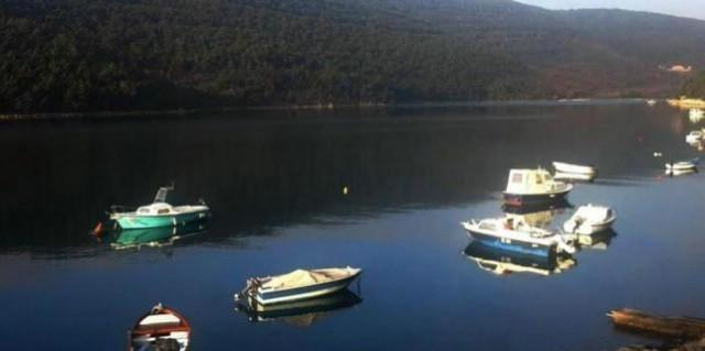 Kamo za vikend: Punta Prtlog