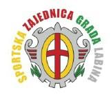 SZGL: Određen stastav ocjenjivačkog suda za Izbor sportaša Grada Labina za 2016. godinu