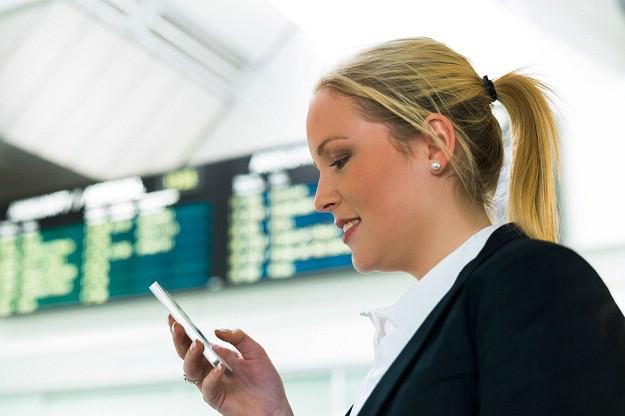 [VAŽNO] Od Nove godine nova pravila za sve vlasnike mobitela