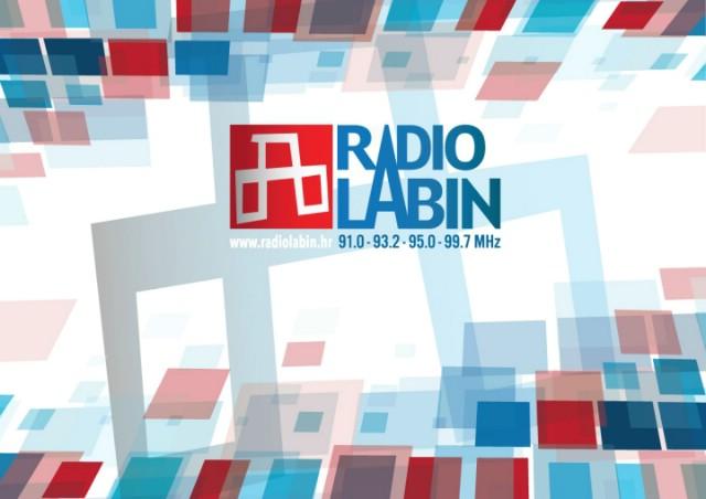 Radio Labin među najslušanijim radio postajama u regiji!