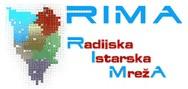 Radio Labin sa ostalim članicama RIMA-e potpisao ugovor sa agencijom «Vivaradio» iz Italije (Audio)