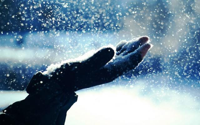 Uoči ''sibirskog'' vikenda: Evo kako zaštititi sebe ali i instalacije od zamrzavanja