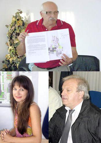 Tvrtka načelnika Kontuša održava javne površine za Općinu Kršan i ostali sukobi interesa na Labinštini