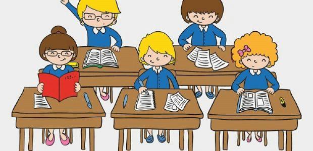 Poziv za predupis djece u prvi razred osnovne škole