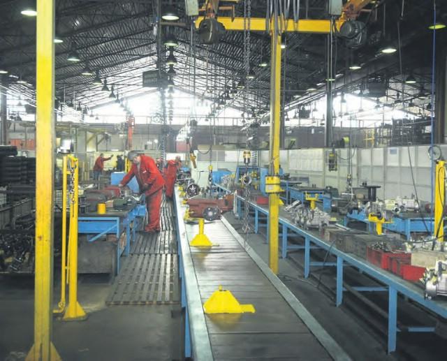 Zatvoriti tvornicu u Labinu, ili osigurati stratešku proizvodnju