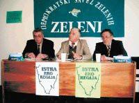 'Jakovčić i direktor Rockwoola svjesno obmanjivali javnost'