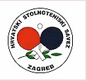Treća hrvatska stolnoteniska liga - PIG regija 5. kolo