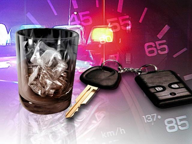 MUP: Noćas u Istri zabilježene 33 prekršaja vožnje pod utjecajem alkohola, jedna osoba poginula, četvero ozlijeđenih