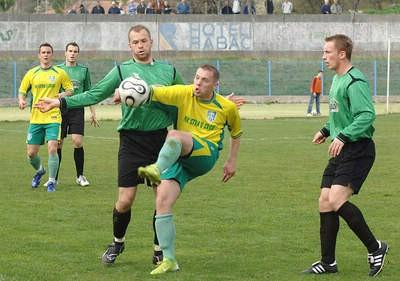 Nogomet:NK Rudar minimalno poražen, NK Raša 1938 izgubila vrh, NK Jedinstvo omladinac  pobijedio kod kuće