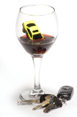 Martinje na Labinštni: teška prometna nesreća kod Čepića i dvije evidentirane vožnje pod utjecajem alkohola