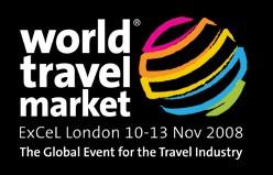Valamar i Maistra na World travel marketu u Londonu
