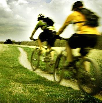 U nedjelju humanitarna biciklijada