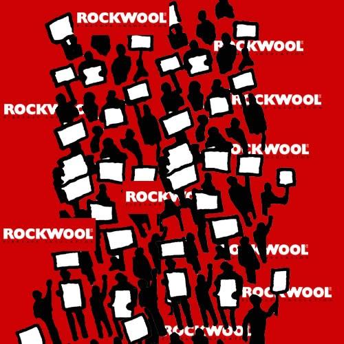 Poziv na još jedan prosvjed protiv Rockwoola