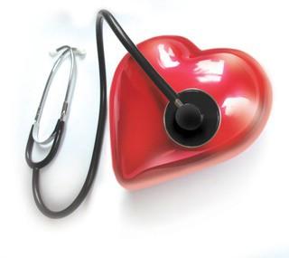 Kontrola tlaka i šećera u krvi