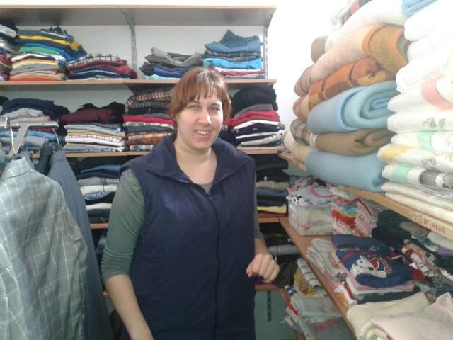 Akcijom prikupljanja zimske odjeće građani donirali 400,5 kg odjeće, obuće i posteljine