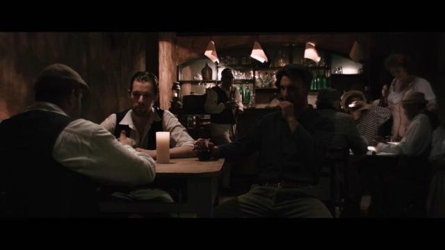 """U kinu Valli prikazan film """"Je letrika ubila štrige?"""""""