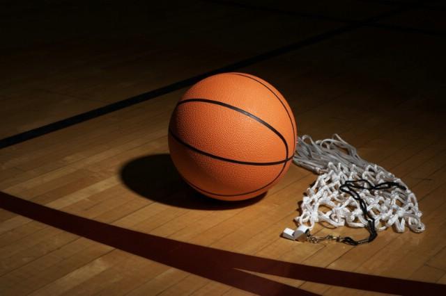 Pobjeda košarkaša Labina