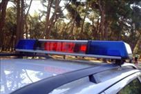 PU Istarska: Danas akcija `Nadzor brzine kretanja vozila`