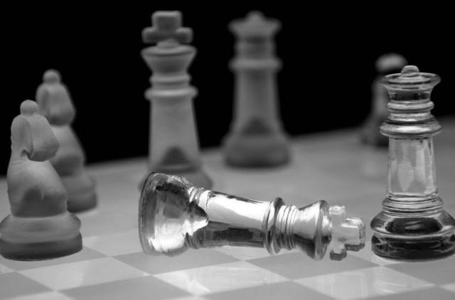 Šah: Labinjani pobjednici treće lige i ulaze u viši razred