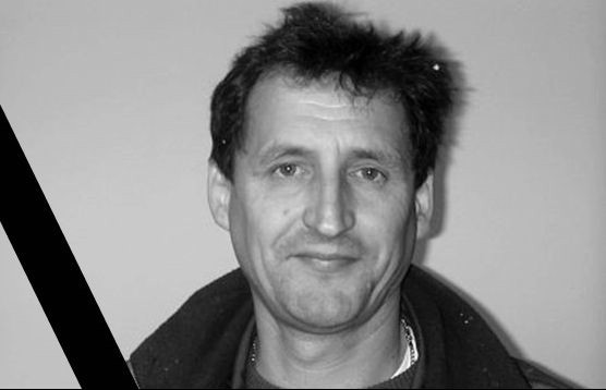 Na memorijalnom turniru `Branimir Farkaš` preminuo Ivica Barišić, labinska malonogometna legenda