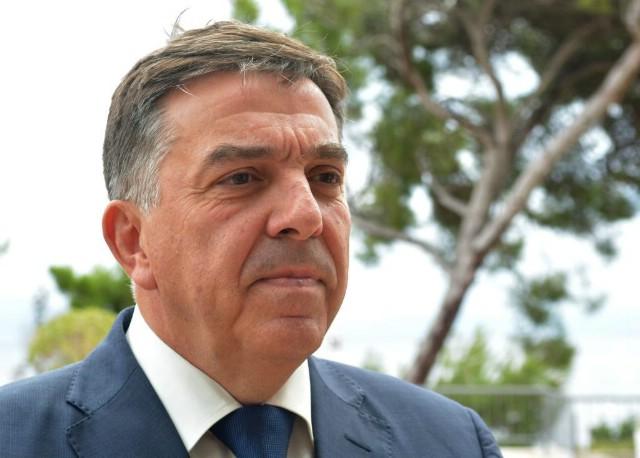 Korak bliže rješenju za opstanak tisuću radnih mjesta u Istri