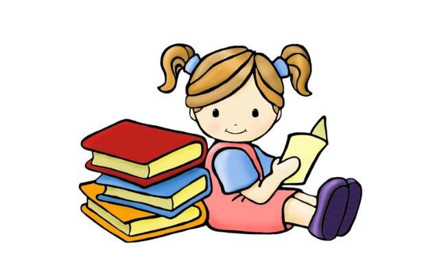 Do srijede predupisi djece u prve razrede osnovne škole