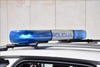 Labin: Osumnjičeni za provalu u područnu školu na Vinežu