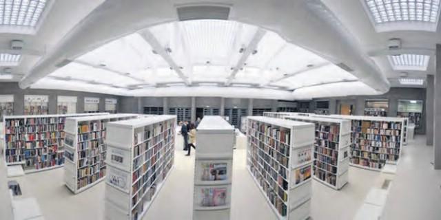Uspješno poslovanje Gradske knjižnice Labin: Gotovo 1.900 članova uključeno u brojne projekte