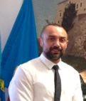 Roman Carić iz Kršana imenovan Vladinim povjerenikom za obavljanje poslova iz nadležnosti Općinskoga vijeća i općinskoga načelnika Općine Lanišće