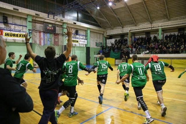 Mladi Rudar nakon sedmeraca slavio nad Kozalom za četvrtfinale Kupa Hrvatske
