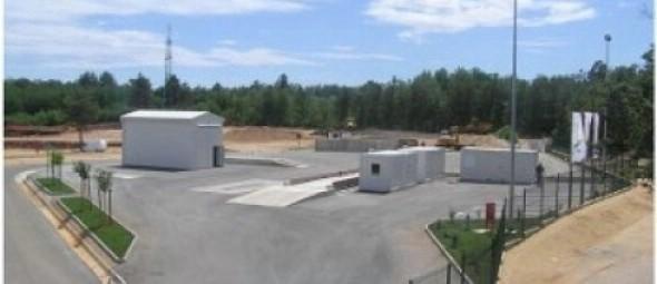 U lipnju bi u Ceru trebala početi gradnja reciklažnog dvorišta