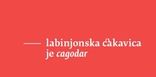 Promocija knjige `Ćakuloda na Turjone`