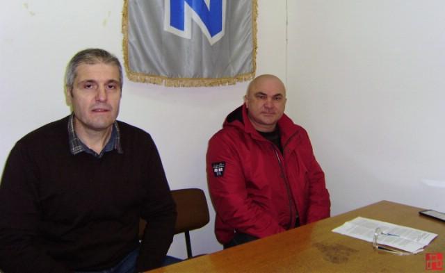 HDZ Svete Nedelje želi rast i razvoj svoje općine