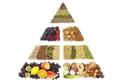 Čitajte što jedete: Od kraja godine na deklaracijama obvezan nutritivni sastav hrane