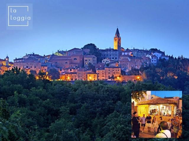 La Loggia Hotel - Restoran - Lounge traži zaposlenike