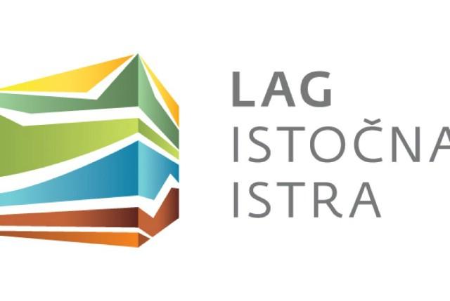 Potpisan ugovor za provedbu Lokalne razvojne strategije - LAG-u Istočna Istra 8,6 milijuna kuna