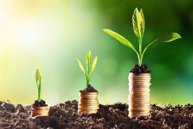 [Poziv na radionicu] Predstavljanje natječaja iz Podmjere 6.3. `Potpora razvoju malih poljoprivrednih gospodarstava` 22. 2. 2017.