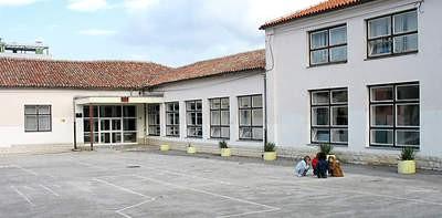"""Centar """"Liče Faraguna"""" prvi u Hrvatskoj osnovao mobilni tim za pomoć djeci sa posebnim potrebama"""