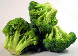 Đir po labinskoj tržnici: Brokula osam, a prokula 20 kuna