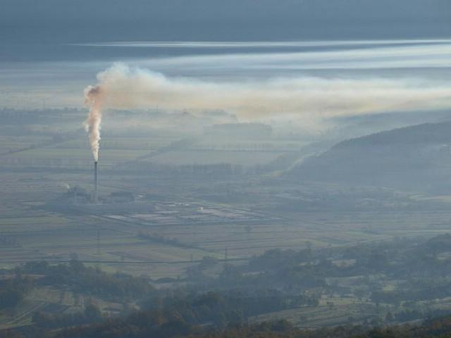 Rockwool: 22 sekunde danas korišten sigurnosni dimnjak